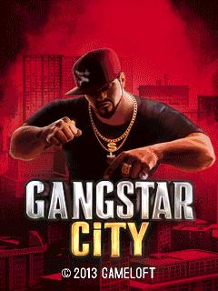 [SP Hack] Gangstar City Tiếng Việt Hack Dola Và Kim Cương By Bakuryu