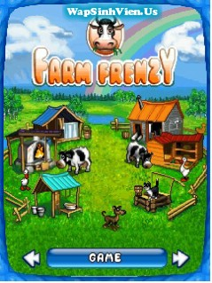 game-java-farm-frenzy-cuc-hay.jpg