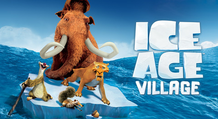 http://eatoh.files.wordpress.com/2013/12/gameloft-updates-ice-age-village-for-ios-with-new-animal-friends-and-more.jpg